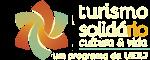 Programa Turismo Solidário :: UERJ